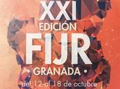 Festival Internacional Jóvenes Realizadores Granada anuncia palmarés