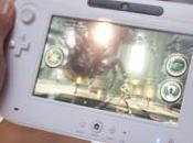 Zelda primeros datos