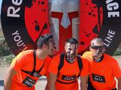 Spartan Race Barcelona 2014