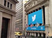cuentas Twitter están transformando mundo