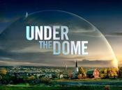 """¿Puedes sobrevivir """"Under Dome""""?"""