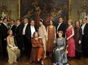 ¡Downton Abbey abre puertas!