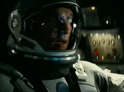 Nuevos Clips Interstellar