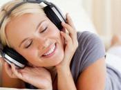 Listas canciones (des)amor definido indie castellano Parte