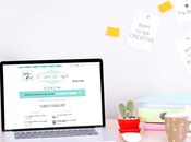 Diseño Blogs Blogger Septiembre Octubre 2014