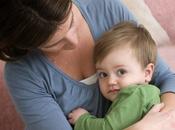 """""""madres día"""" recurso pedagógico para hijos menores años. ¿prefieres guarderia esta opción?"""