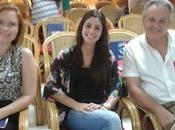 Evento Blogger Almería #MiBlogEsMiEmpresa
