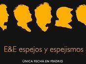 Love Lesbian, Noviembre única actuación Madrid