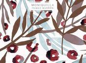 Colección fulares otoño 2014 moniquilla