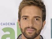 """[NOTA] Pablo Alborán """"Tengo agenda complicada para Eurovisión"""""""