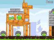 Angry Birds: Lecciones marketing para industria entretenimiento