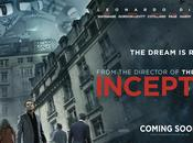 Crítica inception (2010) matías olmedo