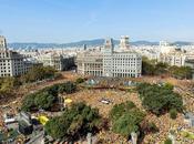 partidos políticos catalanes ante nuevo plebiscitarias