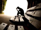 profesiones mayor riesgo suicidio