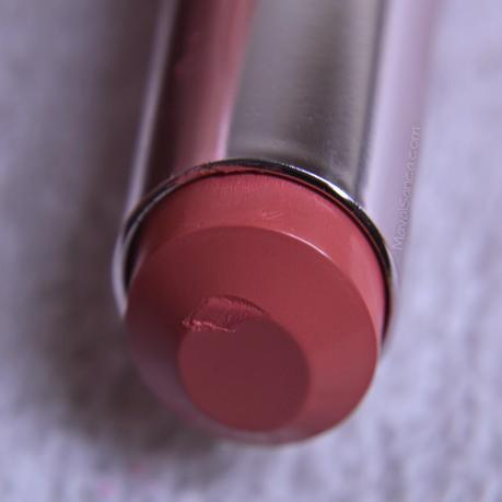Dear My Wish Lips - Talk de ETUDE HOUSE: BE101 Chic Hollywood Actress y PK003 Thrilling Secret Romance