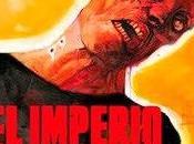 [Ender] Imperio Muertos' George Romero