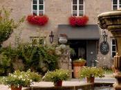 Selección ofertas: 21/10/2014 hotel Relais Chateaux