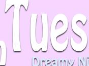 Tuesday Libros pero nunca escribí reseña