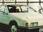 Volkswagen Auto 2000