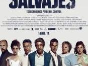 Relatos Salvajes (4.0)