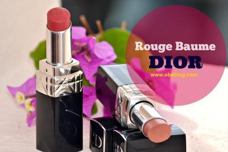 Rouge_Baume_nuevos_labiales_CHRISTIAN_DIOR_ObeBlog_01