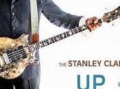 Stanley Clarke Band publica
