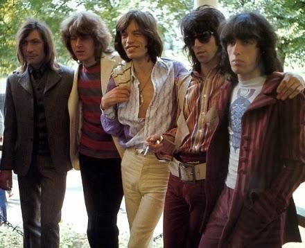 Resultado de imagen de rolling stones 1978
