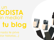 falta medio, bueno blog