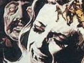 Pánico Transiberiano Película Completa Horror Express V.O. Subtitulada Castellano