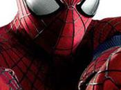 absurdo rumor plantea otro reinicio Sony franquicia Spider-Man