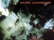 Clásico Ecos semana: Disintegration (The Cure) 1989