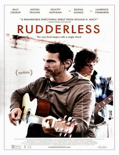 Rudderless de William H. Macy
