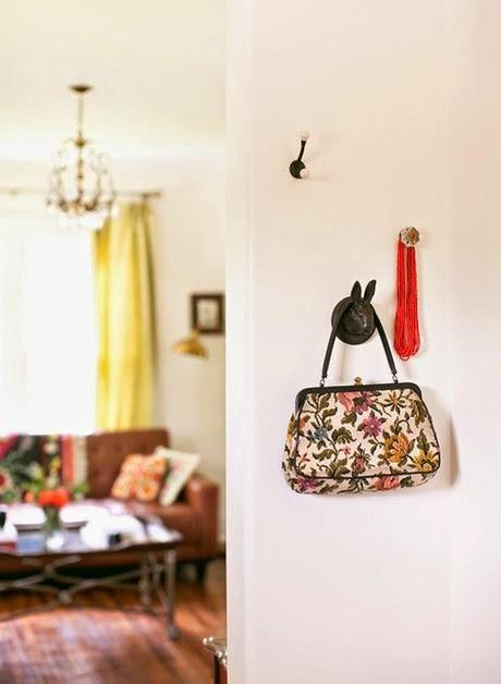 Donde he dejado el bolso paperblog - Donde guardar los bolsos ...