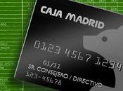 cosas debes saber sobre tarjetas black Bankia