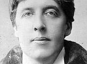 años nacimiento Oscar Wilde.