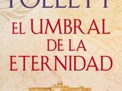 umbral eternidad (Century Follett