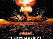 Extremoduro actuarán este otoño Argentina, Uruguay, Chile, Ecuador Colombia