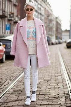 Street style inspirations