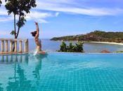 Tailandia: islas golfo...koh samui phangan
