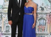 Novak Djokovic Jelena Ristic convierten padres
