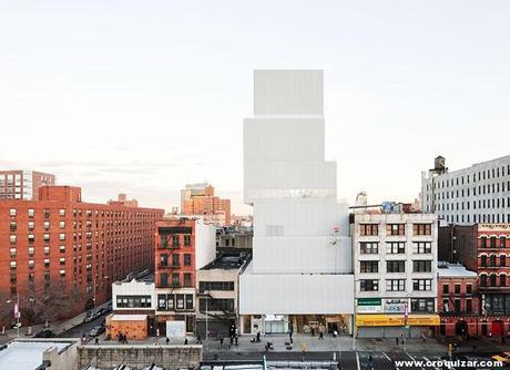 NYC-020-NEW MUSEUM OF CONTEMPORARY ART-4