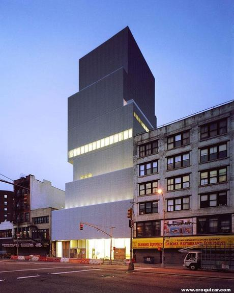NYC-020-NEW MUSEUM OF CONTEMPORARY ART-1