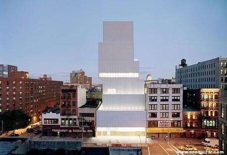 NYC-020-NEW MUSEUM OF CONTEMPORARY ART-5