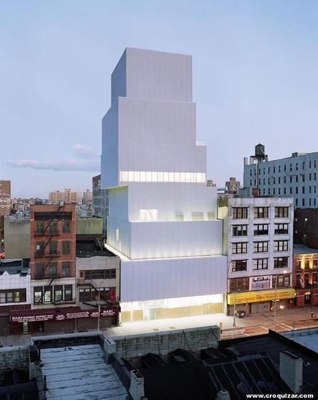 NYC-020-NEW MUSEUM OF CONTEMPORARY ART-2