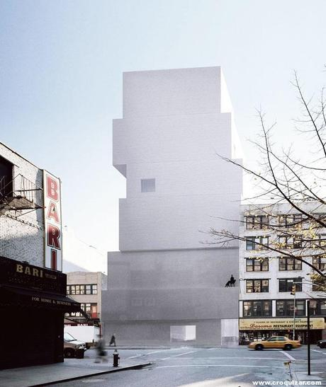 NYC-020-NEW MUSEUM OF CONTEMPORARY ART-3
