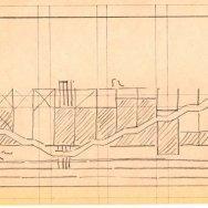 Centre Georges Pompidou c