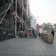 Pompidou 5