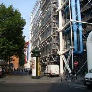 Pompidou 14