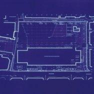 Centre Georges Pompidou f