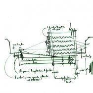Centre Georges Pompidou a